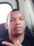 cleidsonrei, 27, Brusque