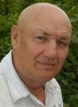 Anatoliy , 63  , Ulyanovsk