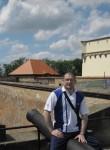 Artyem, 49  , Skadovsk