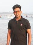 Prasad Dumbre, 24 года, Thāne