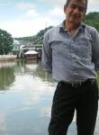 Artur, 50, Nalchik