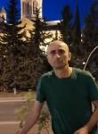 Maxo Maxo, 45  , Tbilisi