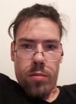 Roland Weihers, 23  , Eibenstock