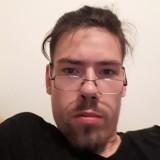 Roland Weihers, 22  , Eibenstock