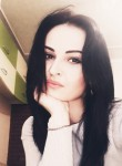 Viktoriya, 31  , Tiraspolul