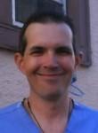 Gary, 46  , Pueblo