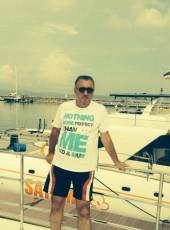 Mark, 55, Armenia, Yerevan