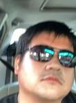 夏天, 30, Hsinchu