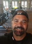 Harris Davidson, 53  , Jacksonville (State of Florida)