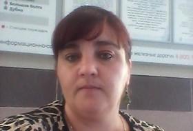 Маряна, 34 - Только Я