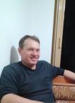 Aleksandr, 50  , Talghar