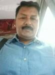 Dibyendu Ray, 40  , Balasore