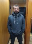 Sergey, 48  , Saratov