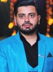 mujeeb khan, 19  , Rampur