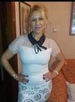 Yolanda, 52  , Carabanchel