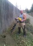 Mikhail, 43  , Petropavlovskoye