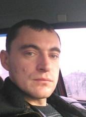 Dmitriy, 39, Ukraine, Bila Tserkva