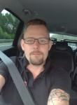 Johan, 37  , Enkoping