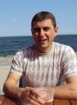 Sergei Kysa, 18  , Las Palmas de Gran Canaria