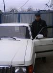 pavlenko1979