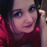 Ketrin, 26  , Baryshivka