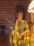 Nina, 61, Minsk