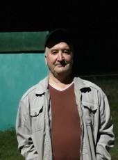 eduard, 68, Russia, Mamadysh