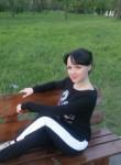 Татьяна, 32 года, Долгопрудный