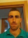 Jonathan, 30  , Vigo
