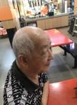 swekuanglim, 69  , Johor Bahru