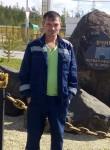 Mikhail, 39  , Chunskiy
