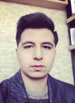 Ahmet Turan , 20  , Sivas