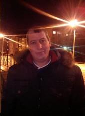 Oleg, 46, Russia, Kaluga