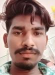 AmitDagar, 19  , Mandsaur