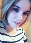 Ekaterina, 20  , Lebyazhe