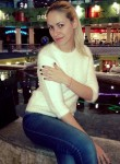 Anyutka, 25, Moscow