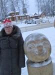 Nastya, 23  , Vologda