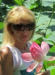 Tina, 55  , Volgograd