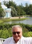 Valeriy, 67  , Saint Petersburg