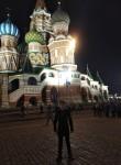 Akbar, 18, Saint Petersburg