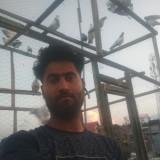 Muni, 24  , Srinagar (Kashmir)