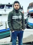ByRomantiK, 34, Istanbul