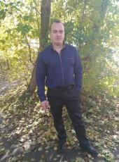 Nikolay, 27, Russia, Nizhniy Novgorod