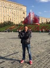 Igor, 39, Russia, Saint Petersburg