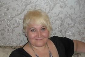 Elena Lerak , 50 - Just Me
