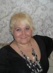 Elena Lerak , 50, Moscow