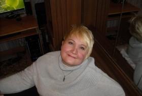 Elena Lerak , 50 - Miscellaneous