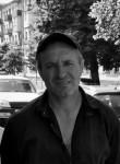 Arsen, 49  , Saint Petersburg