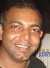 uditha, 36, Maldives, Male