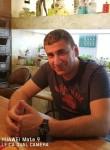 Nasara, 38, Rostov-na-Donu